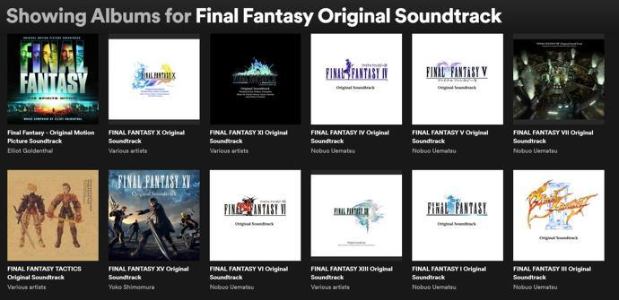 final_fantasy_spotify