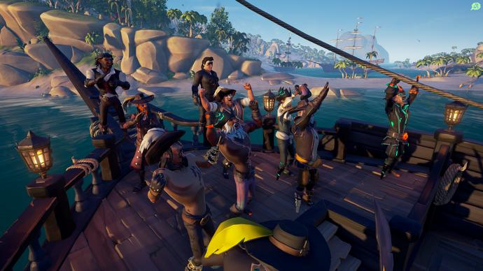 Sea_of_Thieves_1_6_2019_2_31_26_AM