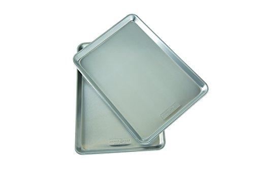 Rimmed Sheet Pan (2 pack)