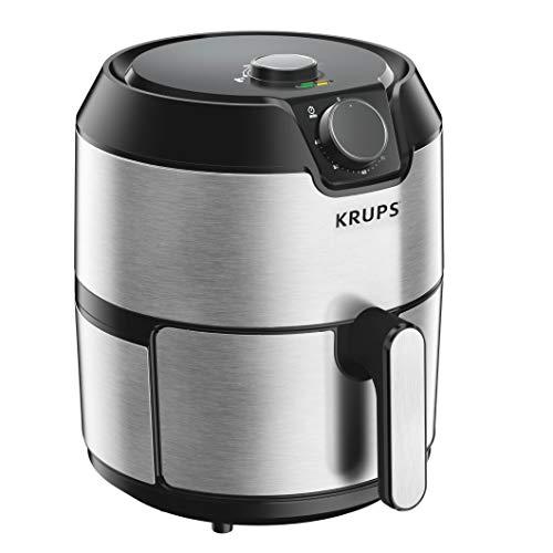 Krups Air Fryer