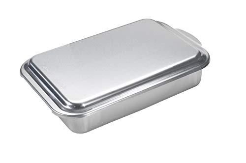 Nordic Ware 9x13 Cake Pan