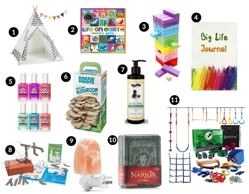 healthy gift guide kids 1 final