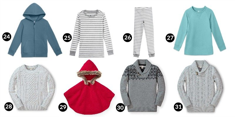 healthy gift guide kids clothing final