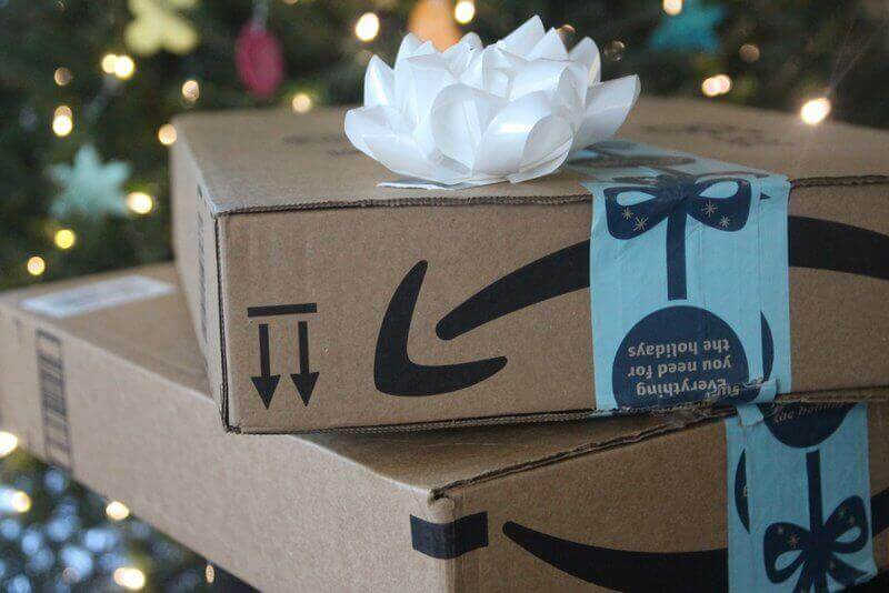 last minute gift ideas amazon prime