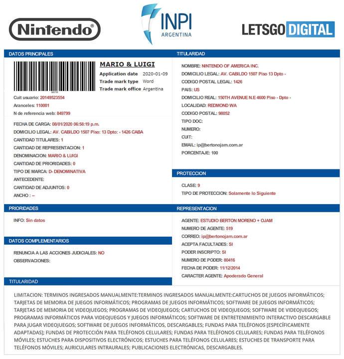 nintendo_mario_luigi_game_2020