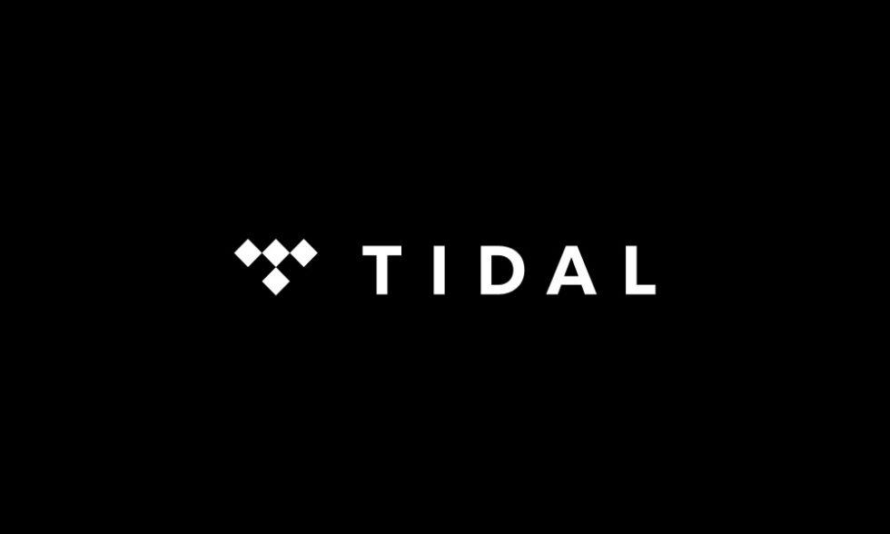 TIDAL HiFi Deal