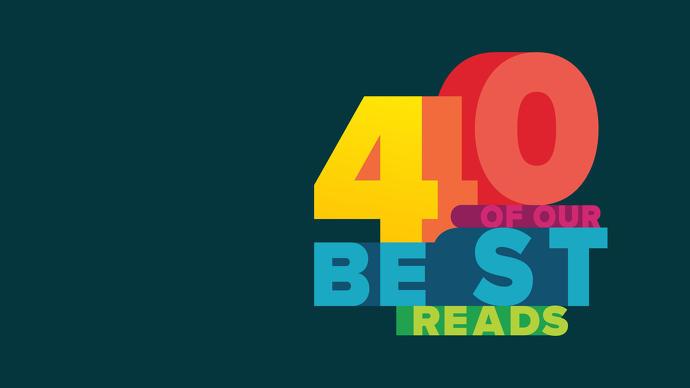 EG_Best_Reads_Featured