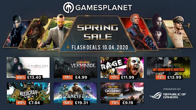 gamesplanet_spring_sale_day_1