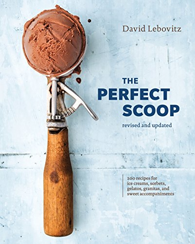The Perfect Scoop: Revised and Updated
