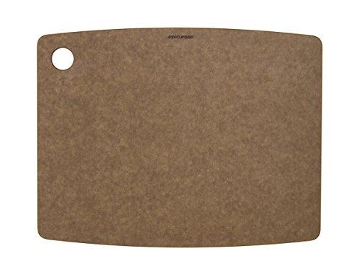 Epicurean Cutting Board, 14.5