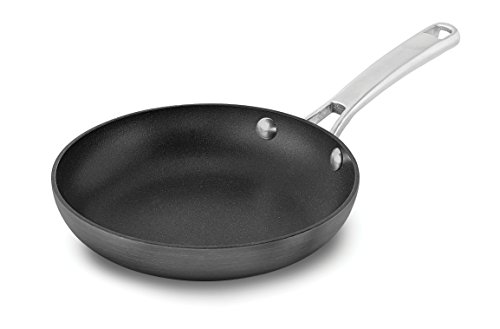 Hard Anodized Nonstick 8